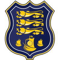 Logo of Waterford FC
