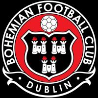 Bohemians FC logo