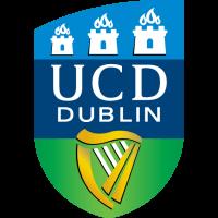 University College Dublin FC logo