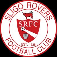 Sligo Rovers clublogo