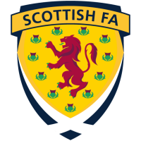Scotland U21 club logo