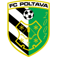FK Poltava clublogo