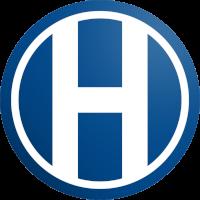 Iraklis 1908 PAE clublogo