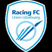 RFC Union clublogo