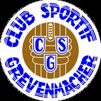 CS Grevenmacher clublogo