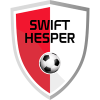 Hesper clublogo
