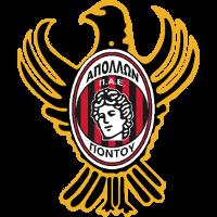 Apollon Pontou club logo