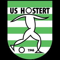 US Hostert logo