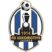 Lok Zagreb Squad Fixtures Results And Ratings Footballcritic