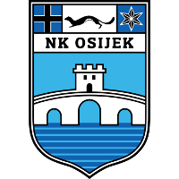 Osijek club logo
