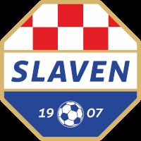 Slaven Belupo club logo