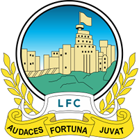 Linfield club logo