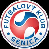 FK Senica clublogo
