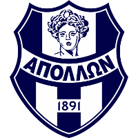 Apollon club logo