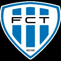 MAS Táborsko club logo