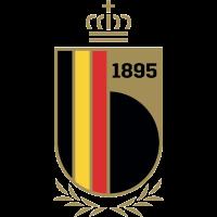 Belgium U21