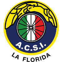 Logo of Audax CS Italiano