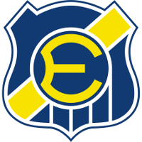CD Everton logo