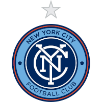 New York City club logo