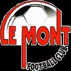 FC Le Mont LS clublogo