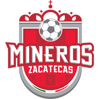 Logo of Zacatecas
