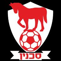 Bnei Sakhnin clublogo