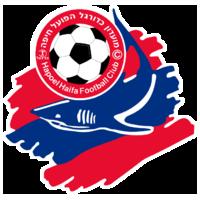 Hapoel Haifa clublogo
