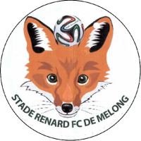 Stade Renard FC de Melong clublogo
