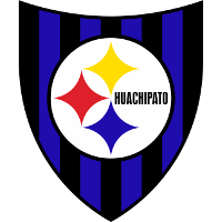 Logo of CD Huachipato