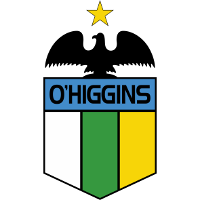 Logo of O'Higgins FC