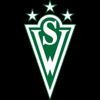 CD Santiago Wanderers logo