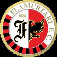 Flamurtari FC clublogo