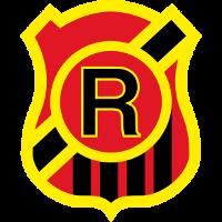 Logo of CSD Rangers