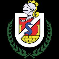 CD La Serena logo