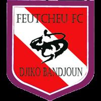 Feutcheu FC club logo