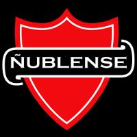 CD Ñublense logo