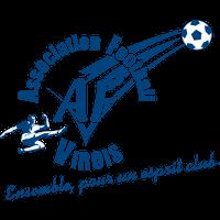 AF Virois logo