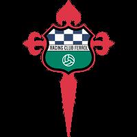 Ferrol clublogo