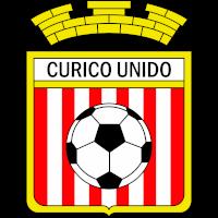 Logo of Curicó