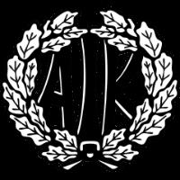 Oskarshamns club logo