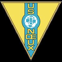 US Noeux-les-Mines logo