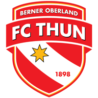 Thun club logo