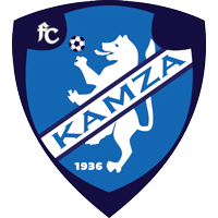 FC Kamza clublogo
