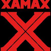 Neuchâtel club logo