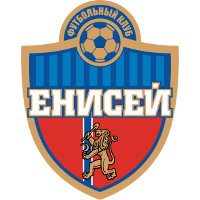 Yenisey club logo