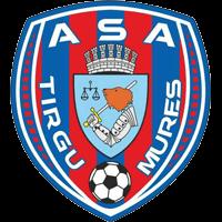 ASA Târgu Mureș logo