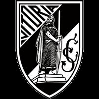 Vitória SC B logo