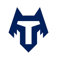 Logo of Tambov