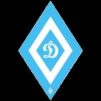 Logo of PFK Dinamo-Barnaul