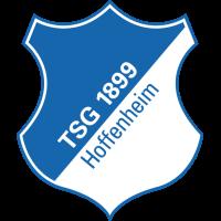Hoffenheim II clublogo